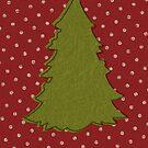 Be Merry by earlofportland
