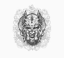 god of war Unisex T-Shirt