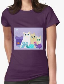 Friendships Beyond Compare T-Shirt