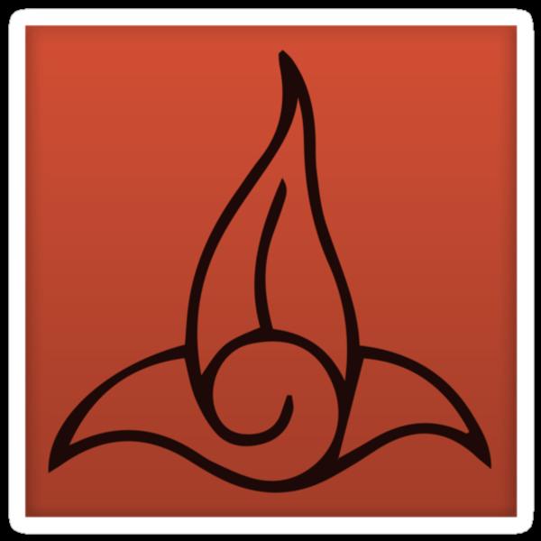 Combustion by jdotrdot712