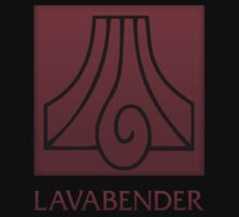 Lavabender (with text) by jdotrdot712