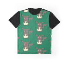 Pikarro Graphic T-Shirt