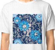 Seemly Fantastic Safe Enthusiastic Classic T-Shirt