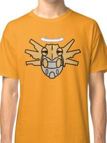 Shedinja Pokemon Full Body  Classic T-Shirt