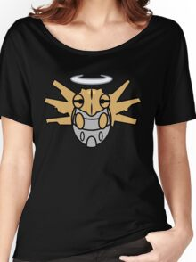 Shedinja Pokemon Full Body  Women's Relaxed Fit T-Shirt