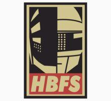 HBFS II Kids Clothes