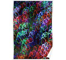 Lights 3 Poster