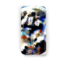 beautifully gross Samsung Galaxy Case/Skin