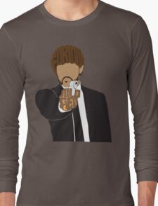Furious Anger T-Shirt