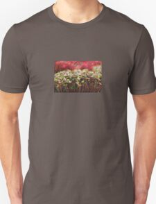 Sproutling Machine Dreams T-Shirt