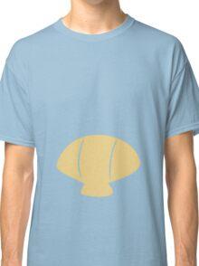 Oshowatt Shell Classic T-Shirt