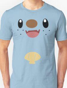 Oshowatt T-Shirt