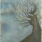 The First Tree by Therese Doherty