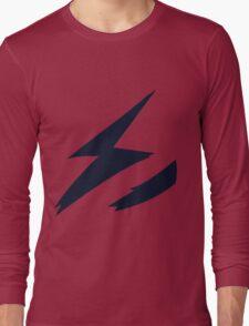 Electabuzz Long Sleeve T-Shirt