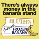 There's always money in the banana stand by innercoma