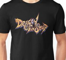 Dragon Fin Soup Unisex T-Shirt