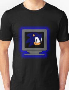 Sonic 1UP T-Shirt