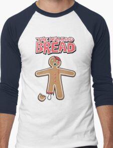 The Walking Dead GingerBread Man Zombie T-Shirt