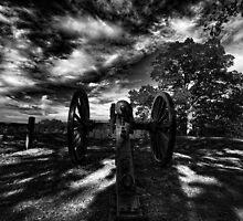 Canon by Jaydew70