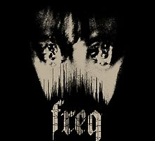 freq by titus toledo