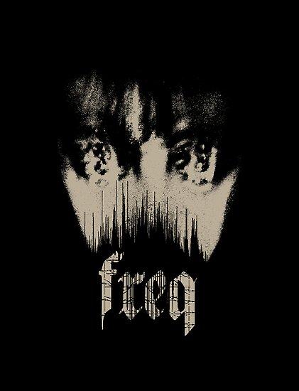 freq by titus toledo