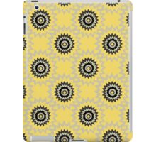 Ready Growing Amusing Bliss iPad Case/Skin