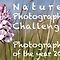 NPC-2012  Photograph of the Year