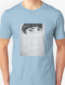 George Harrison T-Shirt