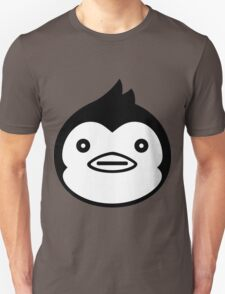 Pingroup.inc T-Shirt