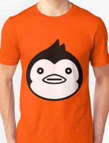 Pingroup.inc Unisex T-Shirt