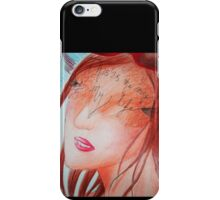 This Is The Story of My Life iPhone Case/Skin