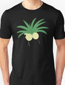 Exeggutor T-Shirt