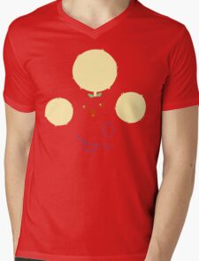Jumpluff Pokemon T-Shirt