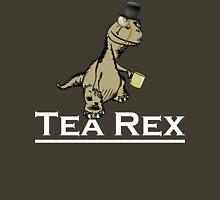 Tea-Rex Unisex T-Shirt