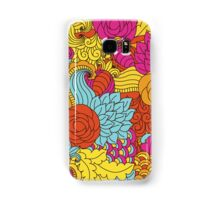 Affable Lucky Humorous Placid Samsung Galaxy Case/Skin