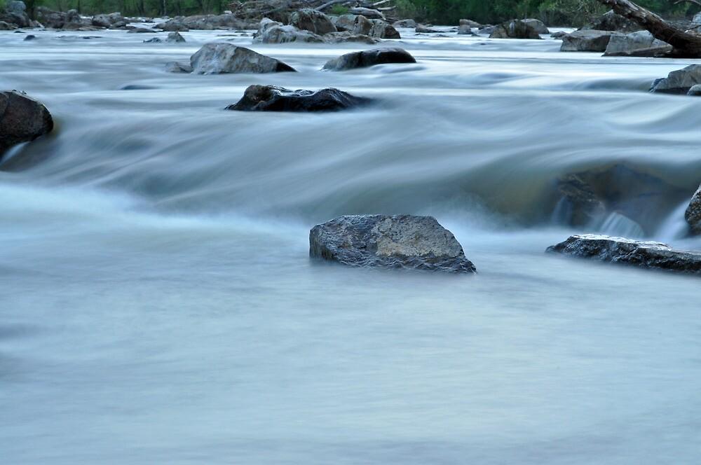 Water by Jaydew70