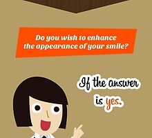 Sapphire Teeth Whitening in Issaquah, WA by Dentist Issaquah