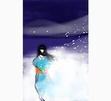 Yuki Onna: Snow Maiden Classic T-Shirt