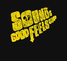 5SOS - SOUNDS GOOD T-Shirt