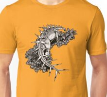 Kentrosaurus Unisex T-Shirt