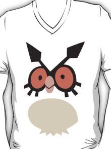 Hoothoot T-Shirt