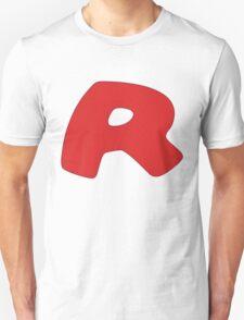 Classic Rocket Grunt R (1999) T-Shirt