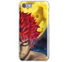 Reed Warwick, Soul Grit iPhone Case/Skin