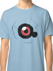 Beldum Eye Classic T-Shirt