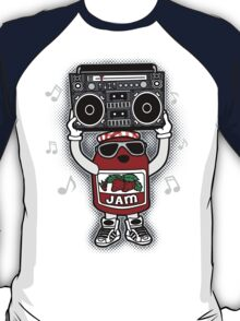That's My Jam T-Shirt