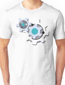 Klang Unisex T-Shirt