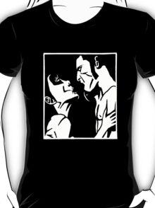 mad season T-Shirt