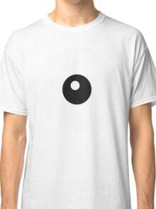 Unown Eye Classic T-Shirt