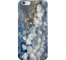 Avalanche iPhone Case/Skin
