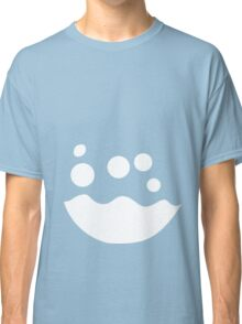 Azumarill Belly Classic T-Shirt